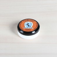 Saddle Soap Saphir
