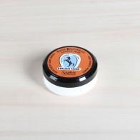 Saddle Soap Saphir
