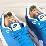 Sir Beecs Zedernschuhspanner - Sneaker Tagged