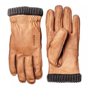 Hestra Gloves Primaloft Rib - Cork