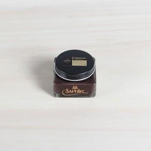 Cordovan Crème