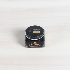 Saphir Médaille d`Or Pommadier Crème