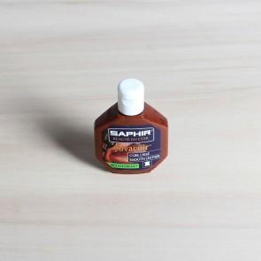 Saphir Juvacuir cream