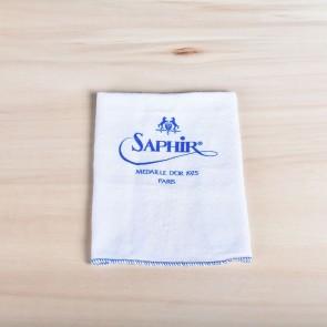 Saphir Schuhputztuch - Basic