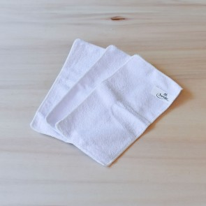 Saphir Médaille d'Or Microfiber Cleaning Cloths