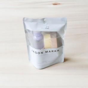 Jason Markk Premium Schuhreinigungsset