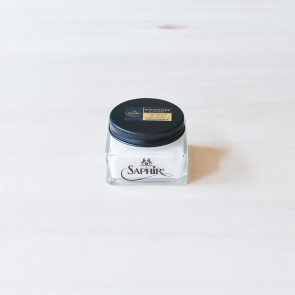 Saphir Médaille d'Or Renovateur - Macadamia