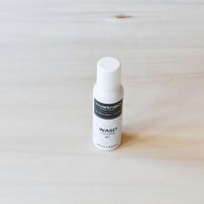 Tarrago Sneaker Protektor Spray