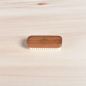 Saphir Médaille d'Or Crêpe Bürste